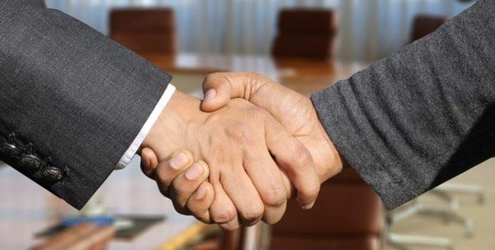 ニュース「ノーリツ鋼機とナノキャリアが提携、募集株式発行について ...